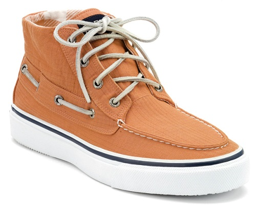 sperry-top-sider-bahama-2010-spring-summer-preview-3