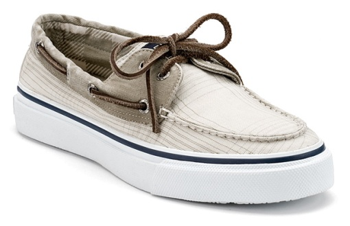 sperry-top-sider-bahama-2010-spring-summer-preview-4