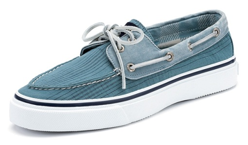 sperry-top-sider-bahama-2010-spring-summer-preview-5