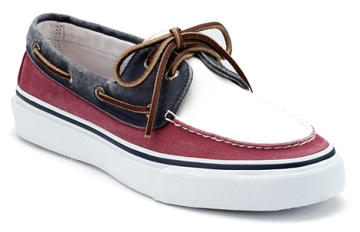 sperry-top-sider-bahama-2010-spring-summer-preview-6