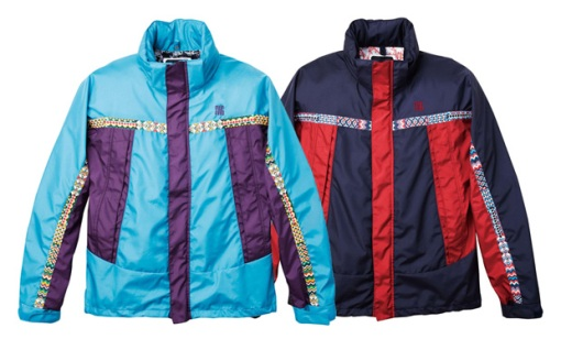 swagger-tribe-mountain-jacket-1