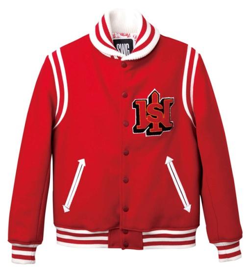 swagger-new-school-stadium-jacket-2