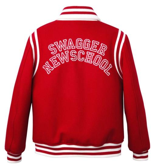 swagger-new-school-stadium-jacket-3