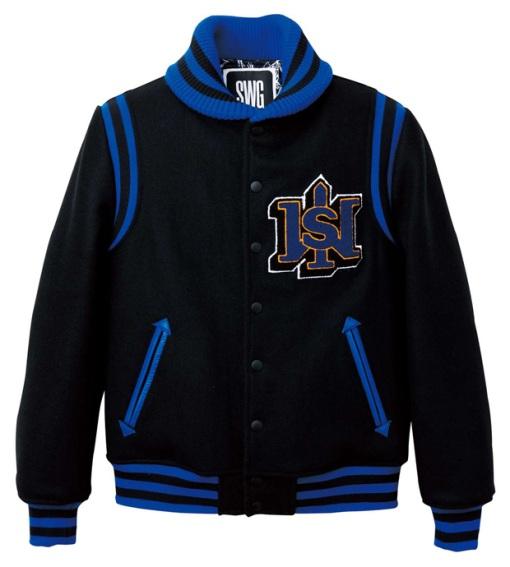 swagger-new-school-stadium-jacket-4
