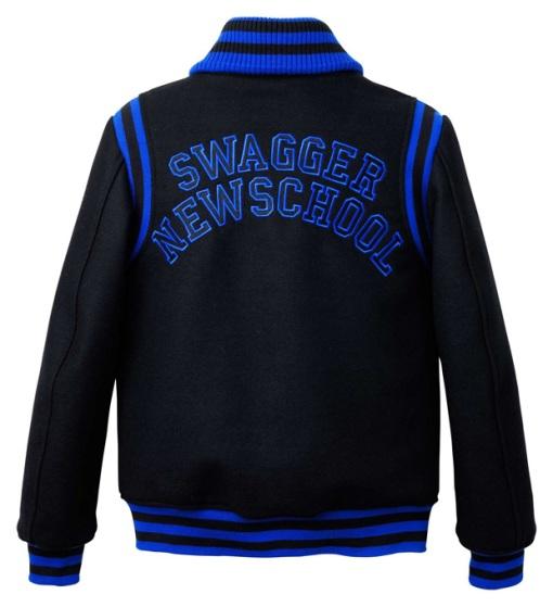 swagger-new-school-stadium-jacket-5