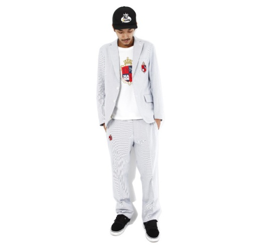 the-duffer-st-george-xlarge-2010-spring-preview-4